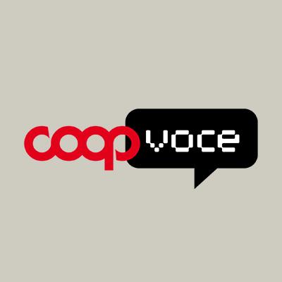 1-coop