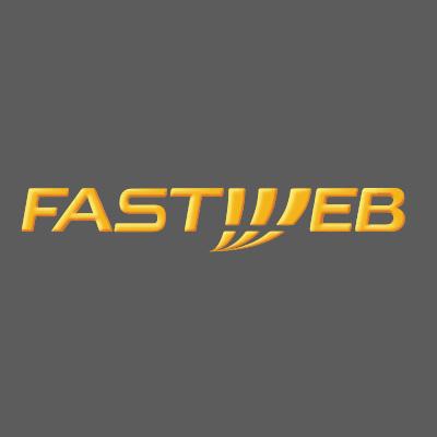 1-fastweb