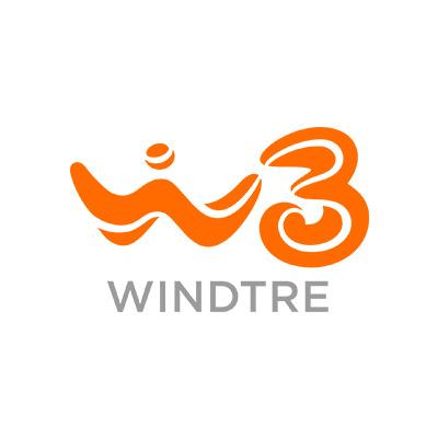 1-windtre