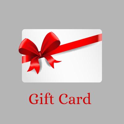 2-gift