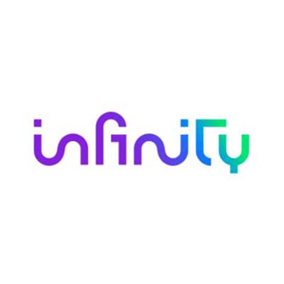 2-infinity