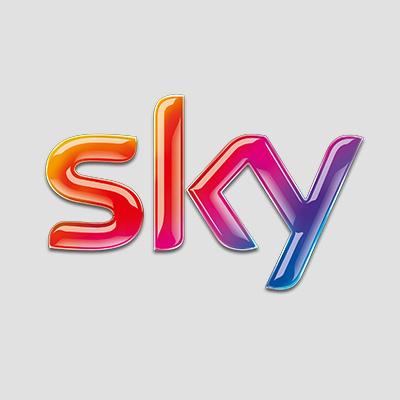 2-sky
