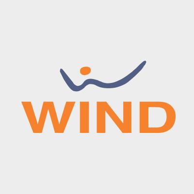 2-wind