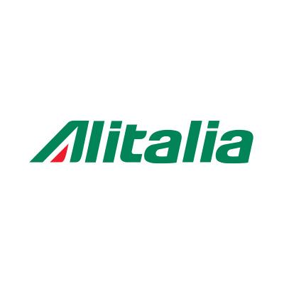 5-alitalia