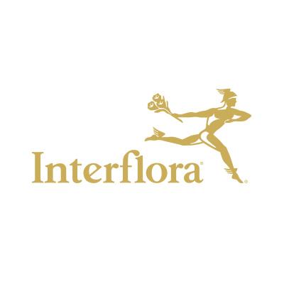 5-interflora