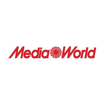 5-mediaworld
