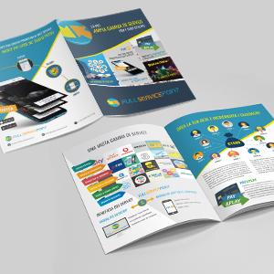 downloads-brochure