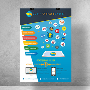 downloads-poster-services