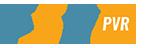 fsp-pvr-logo4