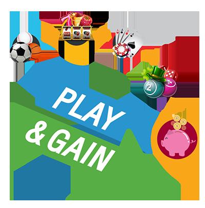 play&gain2