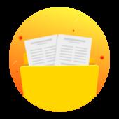 services-icon10