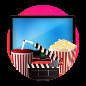 services-icon4