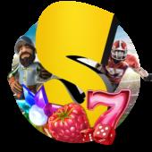 services-icon5