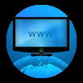 services-icon6