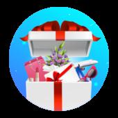 services-icon7