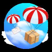 services-icon9