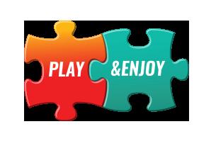 title-play&enjoy