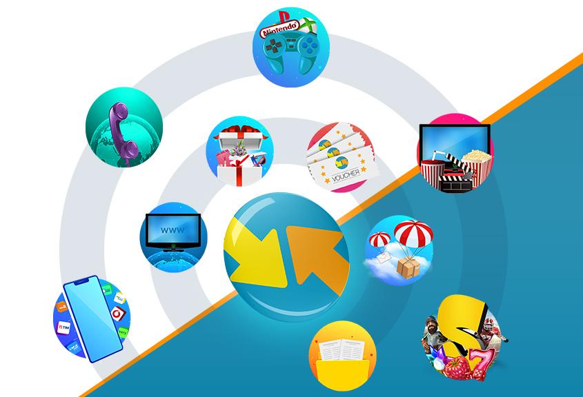 services-internetpoint