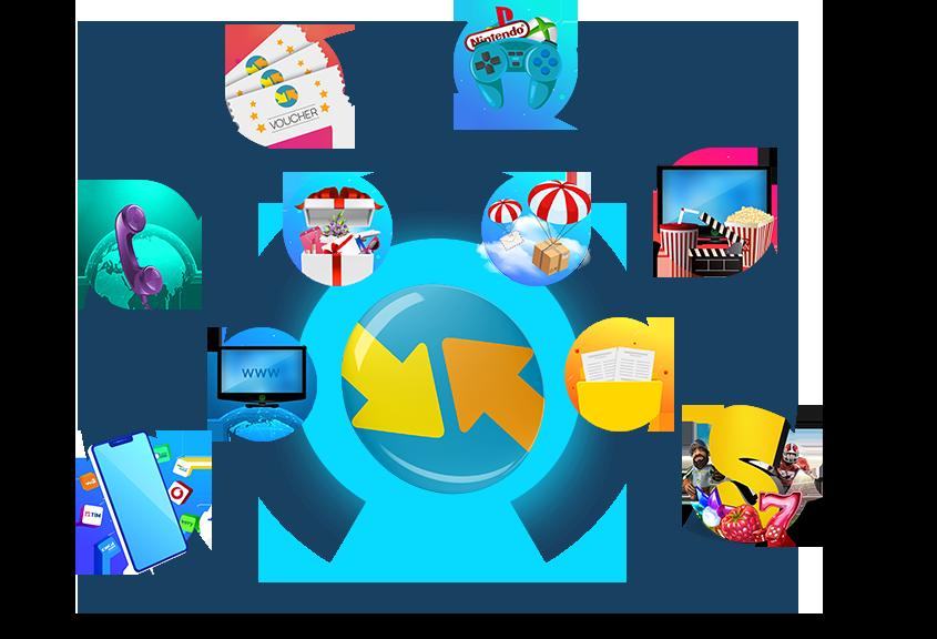 services-internetpoint2